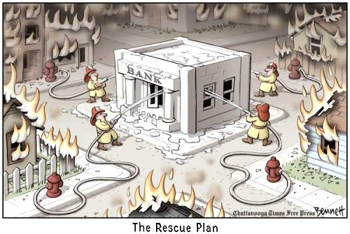 http://www.dynrec.com/bank-rescue-plan.jpg